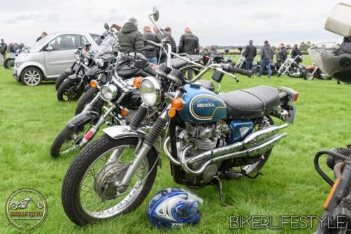 chopper-club-bedfordshire-115