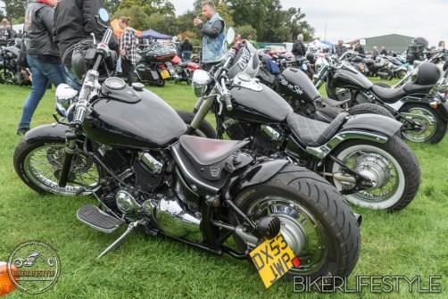 chopper-club-bedfordshire-124