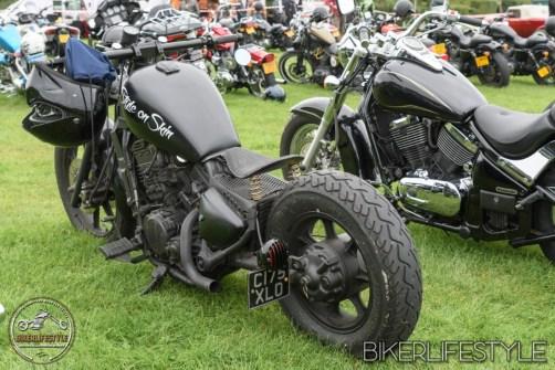 chopper-club-bedfordshire-125