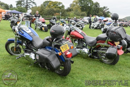 chopper-club-bedfordshire-128