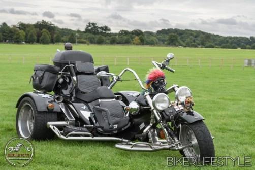 chopper-club-bedfordshire-130