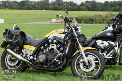 chopper-club-bedfordshire-131