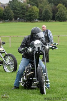 chopper-club-bedfordshire-143