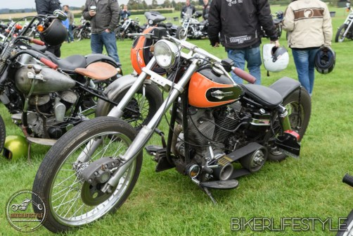 chopper-club-bedfordshire-149