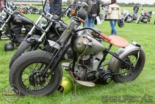 chopper-club-bedfordshire-150