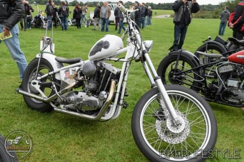 chopper-club-bedfordshire-151