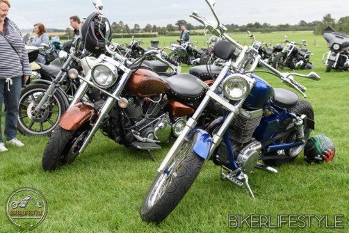 chopper-club-bedfordshire-153