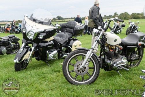 chopper-club-bedfordshire-155