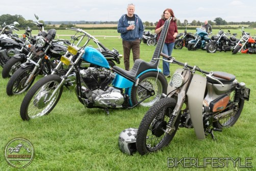 chopper-club-bedfordshire-157