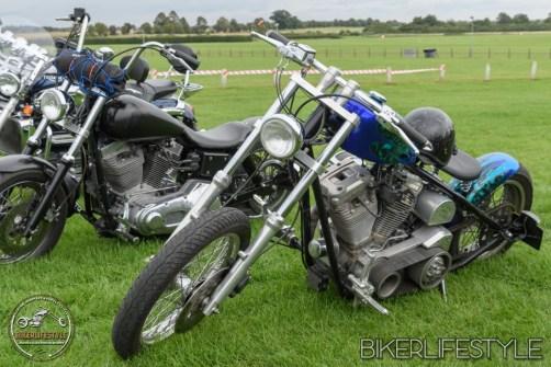 chopper-club-bedfordshire-160