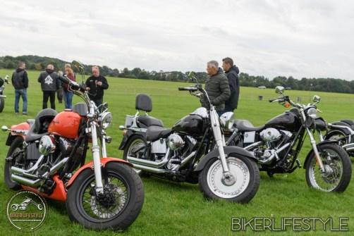 chopper-club-bedfordshire-165
