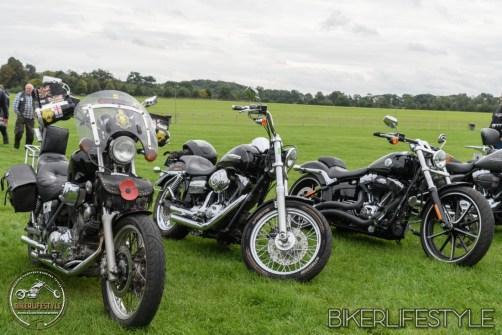 chopper-club-bedfordshire-168