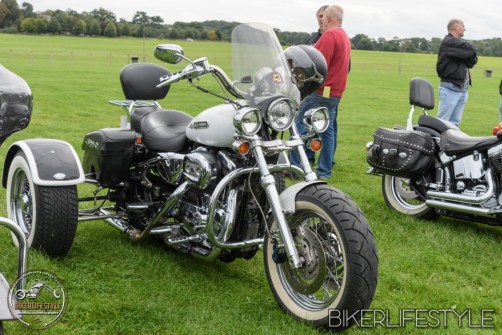 chopper-club-bedfordshire-169