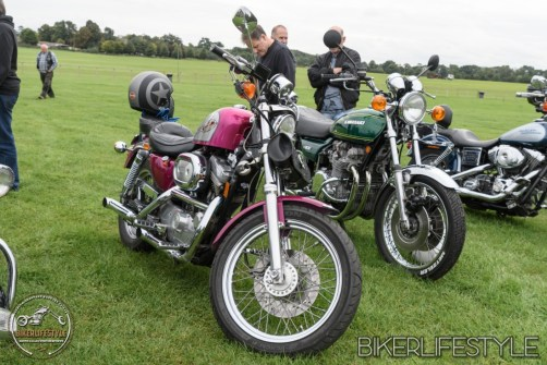 chopper-club-bedfordshire-171