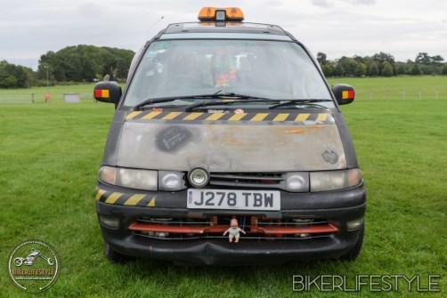 chopper-club-bedfordshire-173