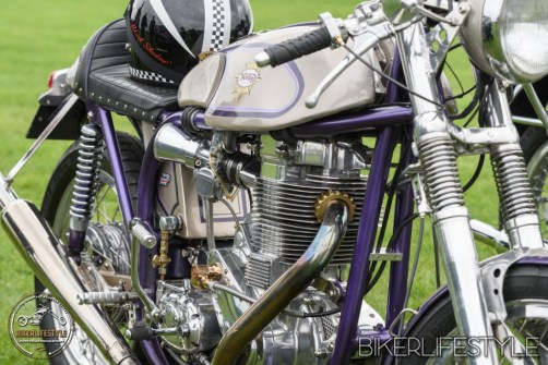 chopper-club-bedfordshire-176