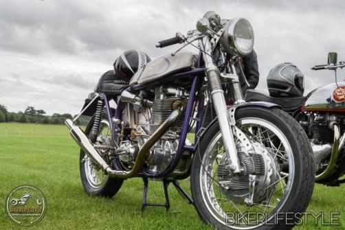 chopper-club-bedfordshire-177