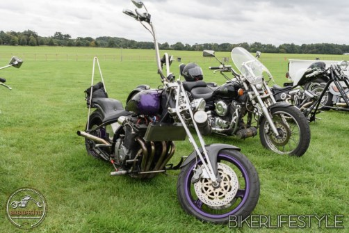 chopper-club-bedfordshire-180