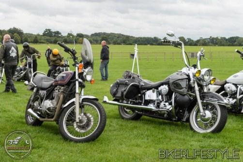 chopper-club-bedfordshire-192