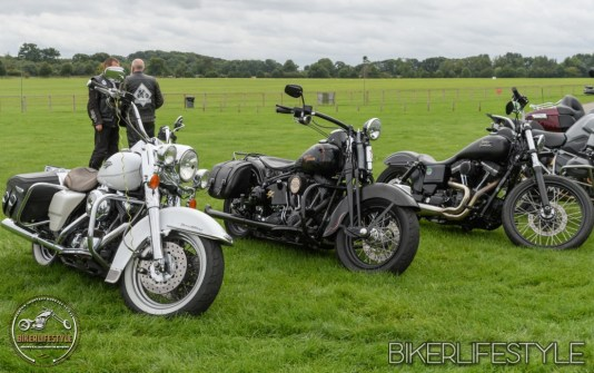 chopper-club-bedfordshire-193