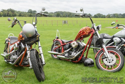 chopper-club-bedfordshire-194