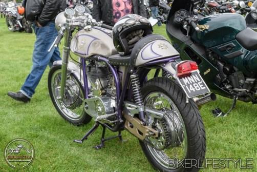 chopper-club-bedfordshire-200