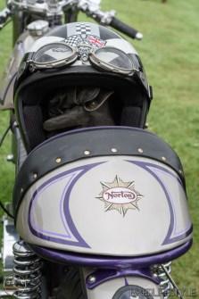 chopper-club-bedfordshire-202