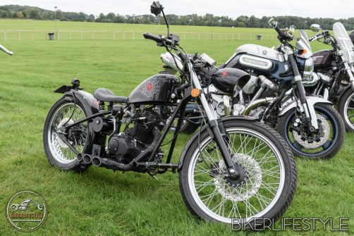 chopper-club-bedfordshire-217