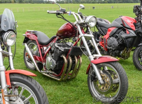chopper-club-bedfordshire-221