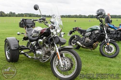 chopper-club-bedfordshire-223