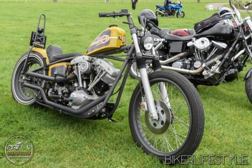 chopper-club-bedfordshire-229