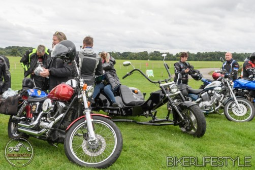 chopper-club-bedfordshire-232