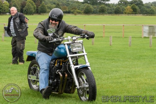chopper-club-bedfordshire-233