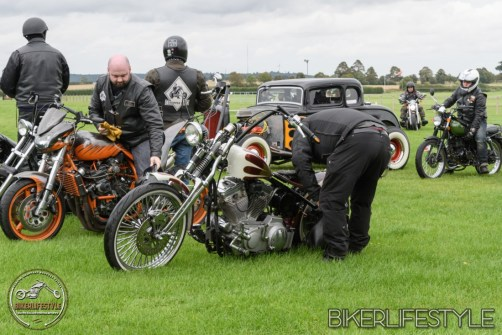 chopper-club-bedfordshire-235
