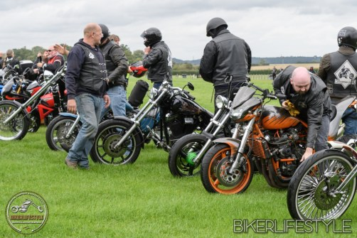 chopper-club-bedfordshire-236