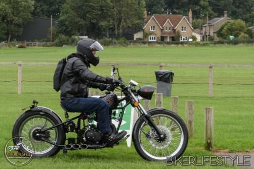 chopper-club-bedfordshire-237