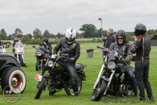chopper-club-bedfordshire-238