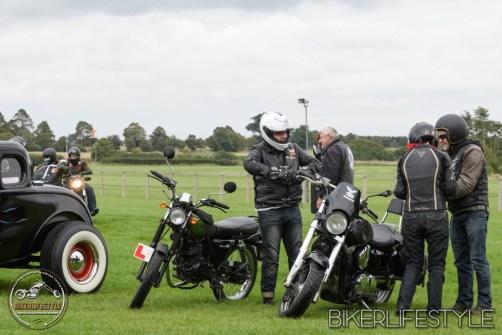 chopper-club-bedfordshire-239