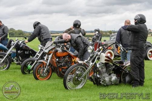 chopper-club-bedfordshire-240