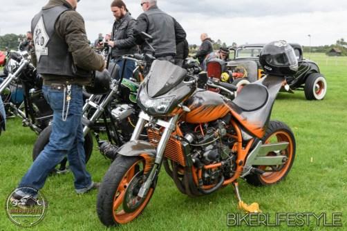 chopper-club-bedfordshire-244