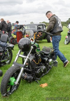chopper-club-bedfordshire-245