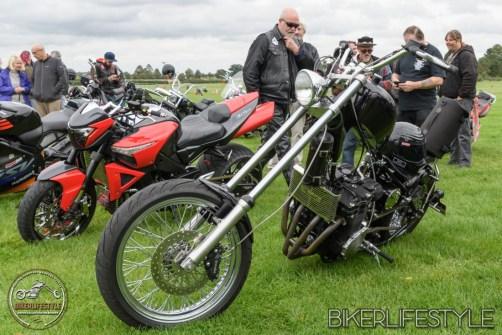chopper-club-bedfordshire-250