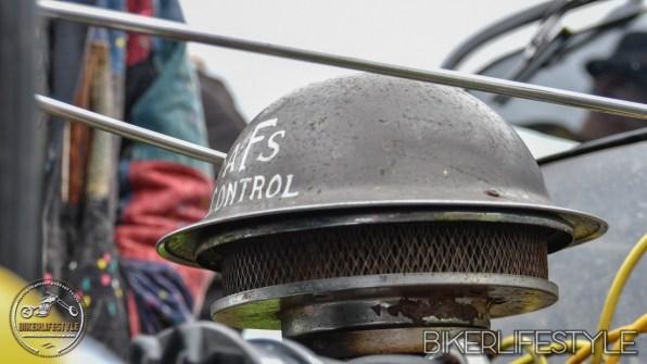 chopper-club-bedfordshire-254