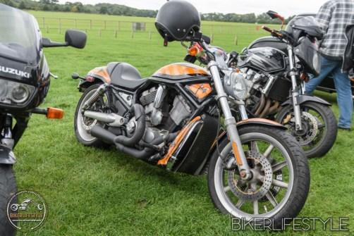 chopper-club-bedfordshire-258