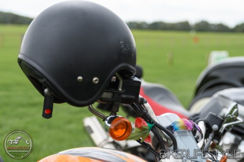 chopper-club-bedfordshire-259