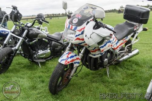 chopper-club-bedfordshire-260