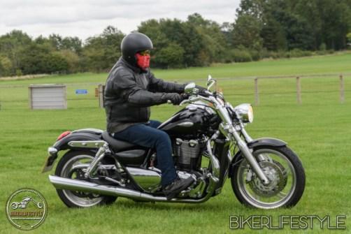 chopper-club-bedfordshire-270