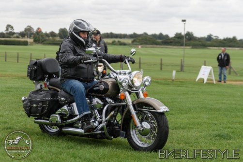 chopper-club-bedfordshire-276