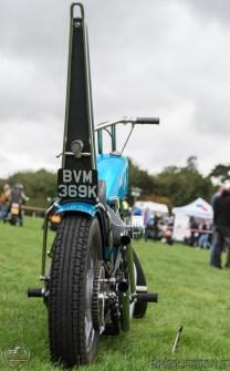 chopper-club-bedfordshire-282