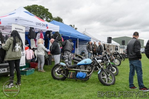 chopper-club-bedfordshire-283